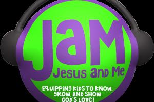 JAM-logo-quote